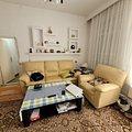 Casa de închiriat 2 camere, în Bucuresti, zona Pache Protopopescu