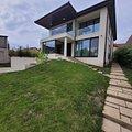 Casa de vânzare 5 camere, în Fundeni