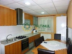 Apartament de închiriat 2 camere, în Sibiu, zona Vasile Aaron