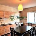Apartament de vânzare sau de închiriat 3 camere, în Sibiu, zona Terezian