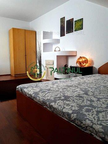 Apartament cu 2 camere in Terezian - imaginea 1