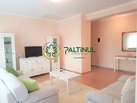 Apartament de închiriat 2 camere, în Selimbar