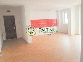 Apartament de vânzare 2 camere, în Selimbar