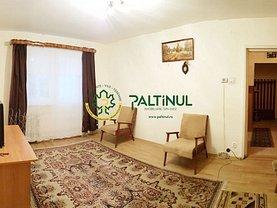 Apartament de închiriat 3 camere în Sibiu, Hipodrom 2