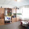 Apartament de vânzare 4 camere, în Sibiu, zona Hipodrom 3