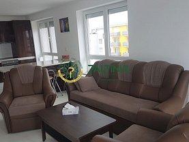 Apartament de închiriat 3 camere, în Selimbar
