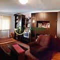 Apartament de vânzare 4 camere, în Sibiu, zona Strand