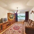 Apartament de închiriat 3 camere, în Sibiu, zona Strand