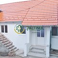 Apartament de vânzare 2 camere, în Sibiu, zona Ultracentral