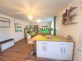 Apartament de vânzare sau de închiriat 2 camere, în Sibiu, zona Ultracentral