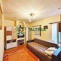 Apartament de vânzare 2 camere, în Sibiu, zona Central
