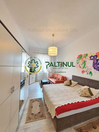 Apartament la casa, Ultracentral - str. N. Balcescu - imaginea 1