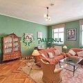 Apartament de închiriat 3 camere, în Sibiu, zona Ultracentral