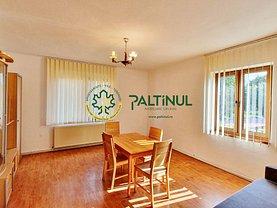 Apartament de închiriat 3 camere, în Sibiu, zona Ţiglari