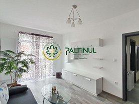 Apartament de închiriat 2 camere, în Sibiu, zona Turnişor