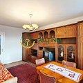Apartament de vânzare 3 camere, în Sibiu, zona Lupeni