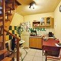 Apartament de vânzare 3 camere, în Sibiu, zona Oraşul de Jos