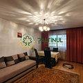 Apartament de vânzare 3 camere, în Sibiu, zona Ştefan cel Mare