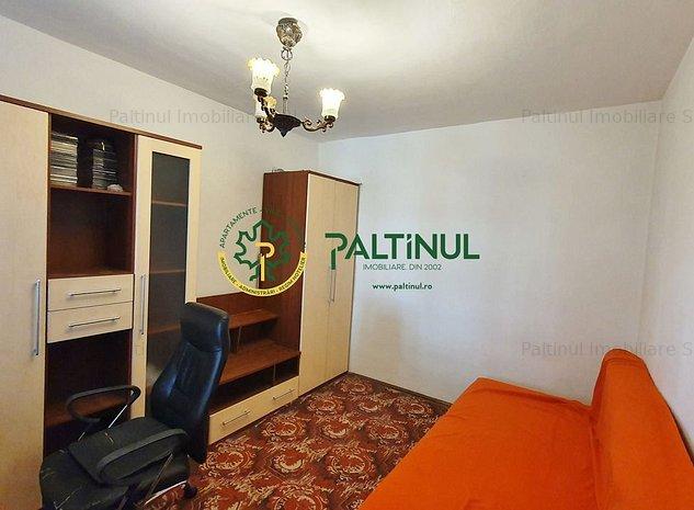 Apartament 3 camere, etajul 1, zona Garii - imaginea 1