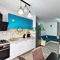 Apartament de vânzare 3 camere, în Sibiu, zona Exterior Vest