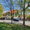 Apartament de vânzare 3 camere, în Sibiu, zona Trei Stejari