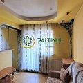 Apartament de vânzare 3 camere, în Sibiu, zona Vasile Aaron