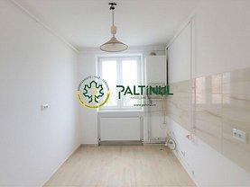 Apartament de vânzare 2 camere, în Sibiu, zona Hipodrom 1