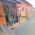 Casa de vânzare 2 camere, în Şelimbăr