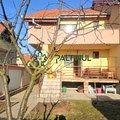 Casa de închiriat 7 camere, în Sibiu, zona Calea Poplăcii