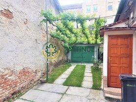 Casa de vânzare 2 camere, în Sibiu, zona Central