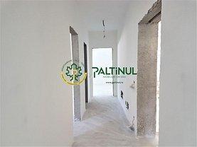 Casa de vânzare 4 camere, în Şelimbăr, zona Sud-Est