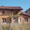 Casa de vânzare 5 camere, în Sibiu, zona Periferie