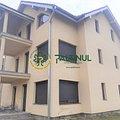 Casa de vânzare 9 camere, în Sibiu, zona Terezian