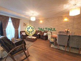 Casa de vânzare 4 camere, în Selimbar