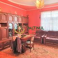 Casa de vânzare 4 camere, în Sibiu, zona Lazaret