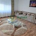 Casa de vânzare 3 camere, în Sibiu, zona Lazaret