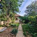 Casa de închiriat 4 camere, în Sibiu, zona Ştefan cel Mare