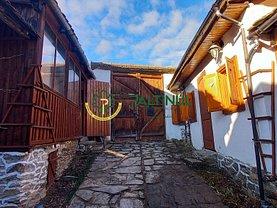 Casa de vânzare 3 camere, în Sibiu, zona Vest