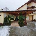 Casa de închiriat 5 camere, în Sibiu, zona Calea Poplăcii