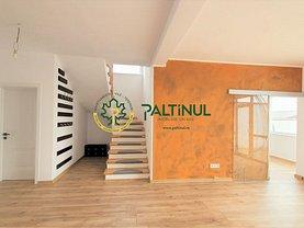 Casa de închiriat 5 camere, în Sibiu, zona Ţiglari