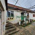 Casa de vânzare 3 camere, în Sibiu, zona Ştefan cel Mare