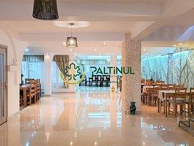 Casa de vânzare sau de închiriat 30 camere, în Sibiu, zona Turnişor