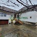 Casa de închiriat 3 camere, în Sibiu, zona Ştefan cel Mare