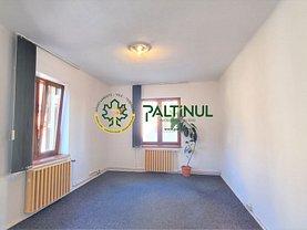 Casa de închiriat 4 camere, în Sibiu, zona Turnisor