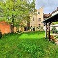 Casa de vânzare 14 camere, în Sibiu, zona Central