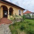 Casa de vânzare 5 camere, în Sibiu, zona Trei Stejari