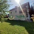 Casa de vânzare 10 camere, în Păltiniş