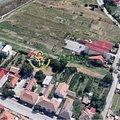 Teren agricol de vânzare, în Sibiu, zona Lazaret