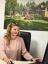 Cristina Puscas Agent imobiliar din agenţia Paltinul Imobiliare SRL