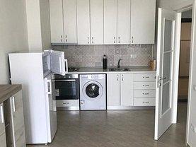 Apartament de închiriat 2 camere, în Iaşi, zona Cug